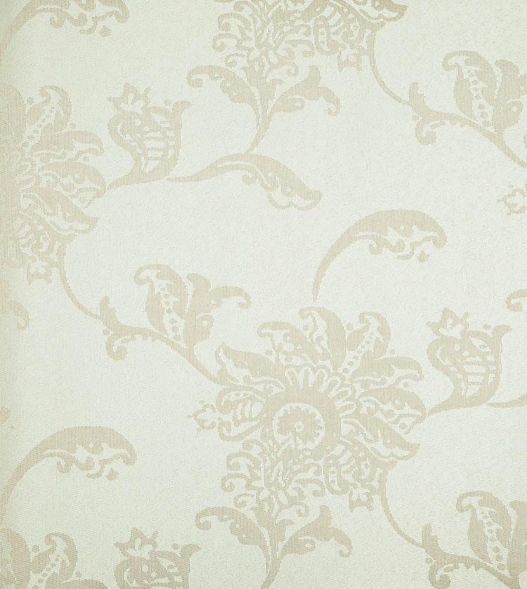 Итальянские обои Manifattura di Tizzana,  коллекция Collezione 22, артикул22-779В962