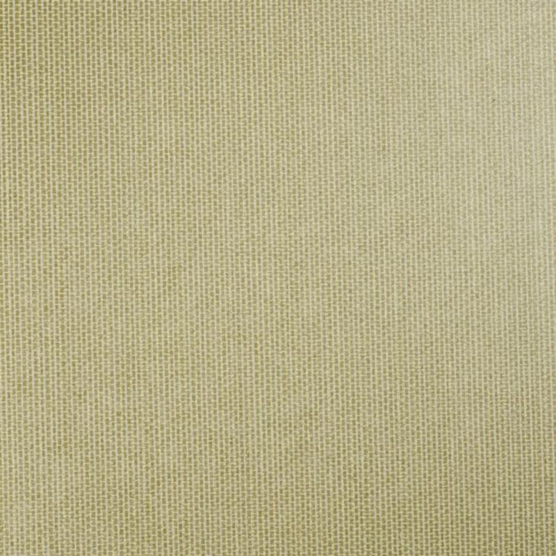 Бельгийские обои Hookedonwalls,  коллекция Kimono Club, артикул97008