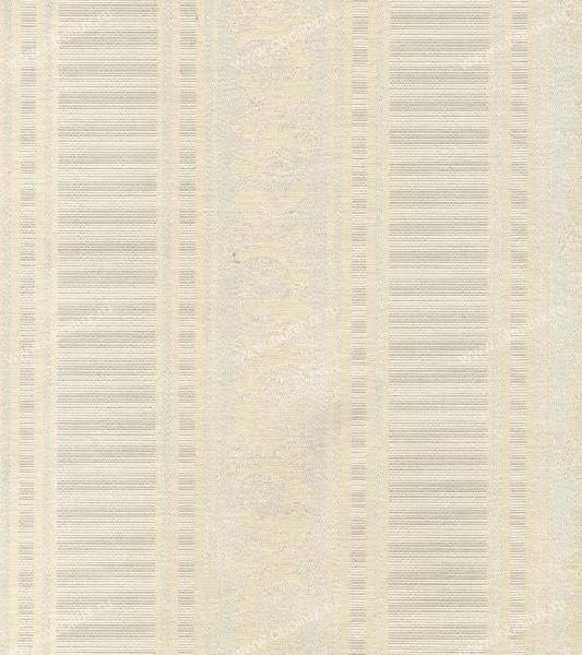 Итальянские обои Sangiorgio,  коллекция Art Nouveau, артикул900/101