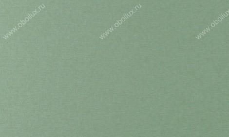 Бельгийские обои Arte,  коллекция Filigrane Reflections, артикул44013