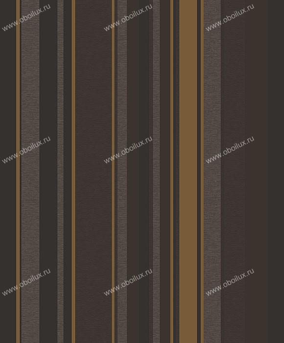 Бельгийские обои Khroma,  коллекция Silva, артикулSIA206