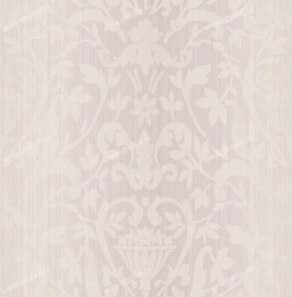 Американские обои Seabrook,  коллекция Impressionist, артикулIM41009