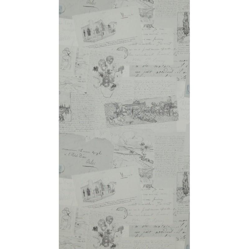 Обои  BN International,  коллекция Van Gogh, артикул17202
