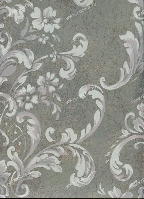 Английские обои Fine Decor,  коллекция Classics, артикулFD20355