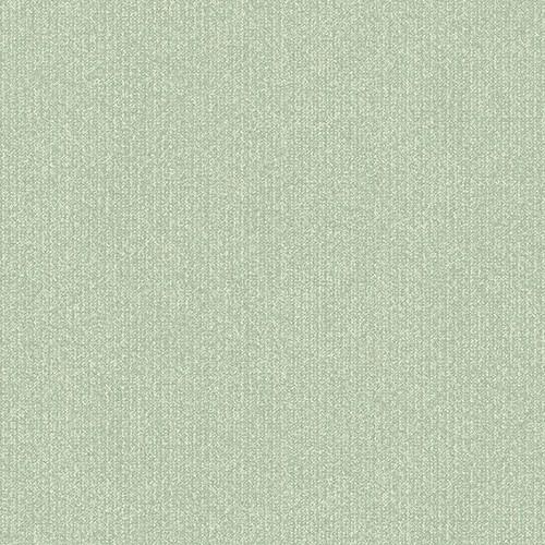 Российские обои Loymina,  коллекция Satori IV, артикулQ8-005-1