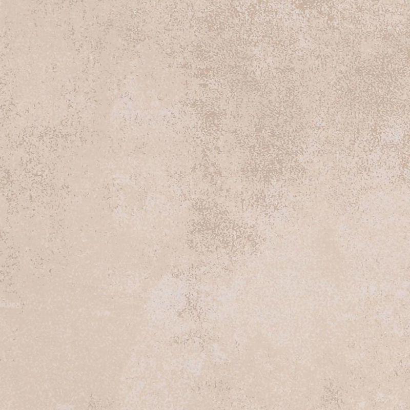 Бельгийские обои Covers,  коллекция Textures, артикул7510005