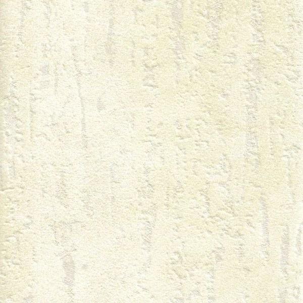 Итальянские обои Portofino,  коллекция Kashmir, артикул500040