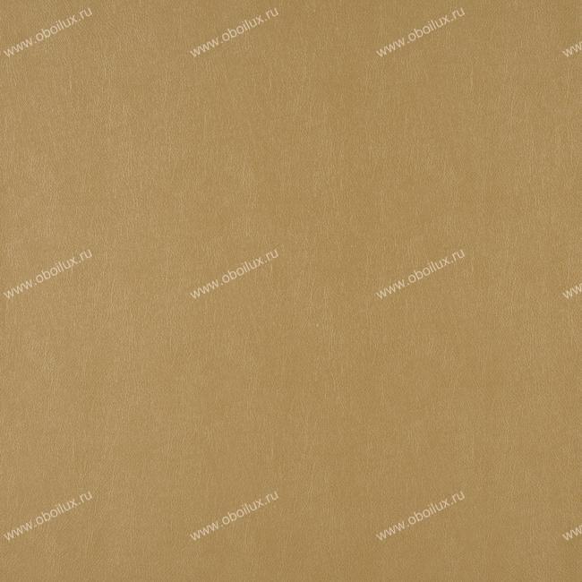 Американские обои York,  коллекция Wheathered Finishes, артикулPA130507