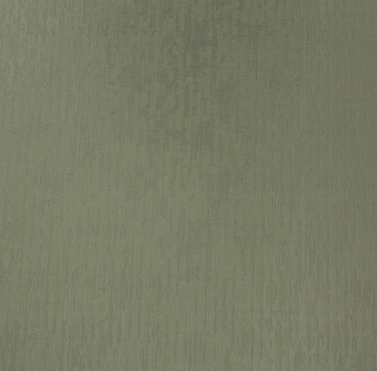 Итальянские обои Print4,  коллекция Kandinsky, артикул9610G1