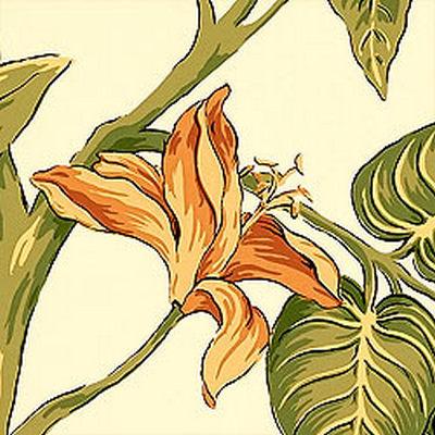 Американские обои Thibaut,  коллекция Barbados, артикулT1608