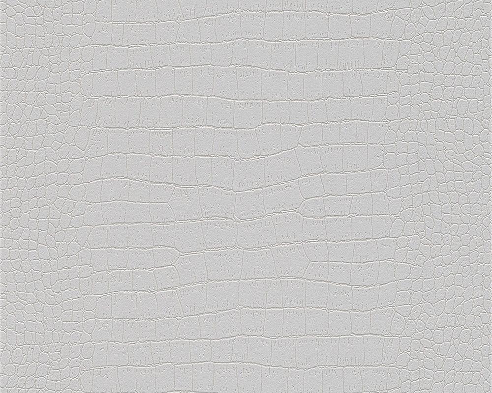 Немецкие обои A. S. Creation,  коллекция Bahamas, артикул8093-15