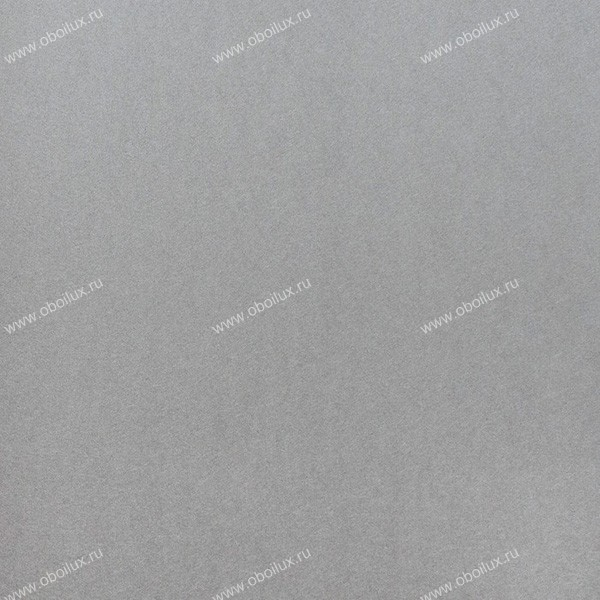 Бельгийские обои Khroma,  коллекция Silence, артикулUNI011