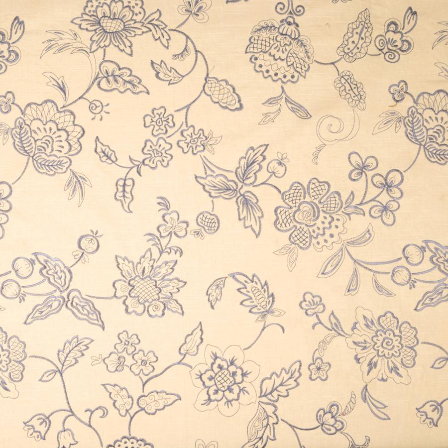 01852 Cornflower