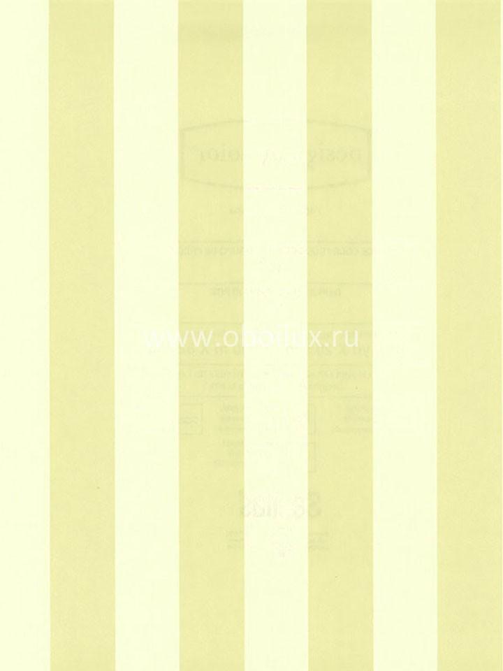 Канадские обои Blue Mountain,  коллекция Yellow, артикулBC1581056