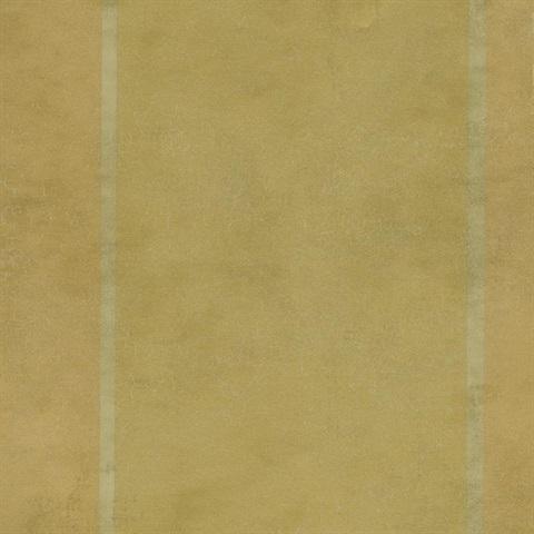 Американские обои York,  коллекция Gold Leaf, артикулGF0796