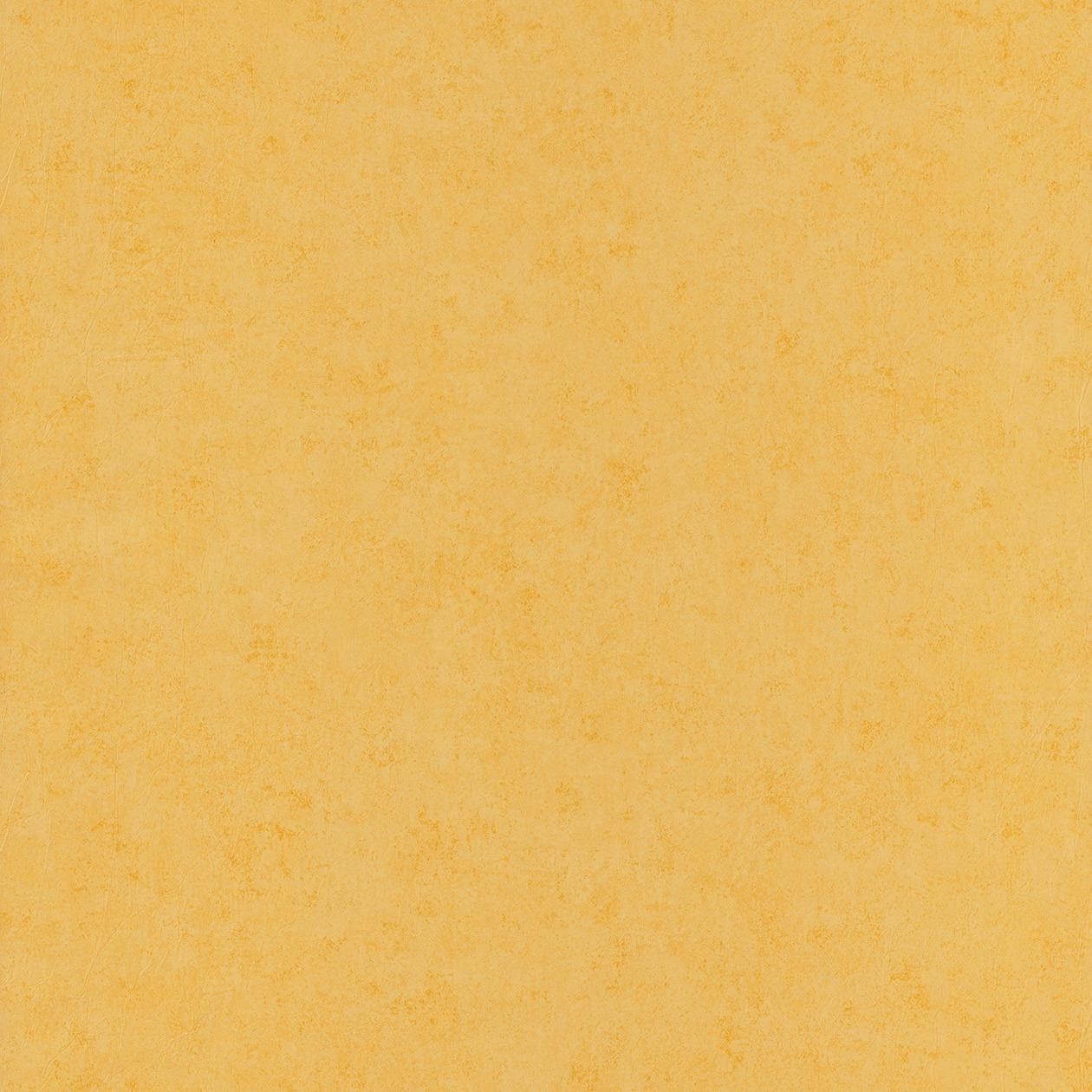 Французские обои Caselio,  коллекция Sherwood, артикулSHW67922020