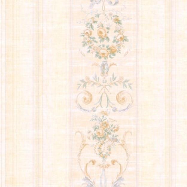 Американские обои Harrison prints,  коллекция Delancey, артикулDC50903