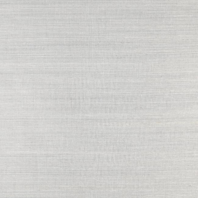 Американские обои York,  коллекция Ashford House - Black and White, артикулDE8994