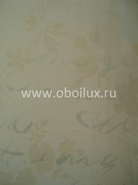 Американские обои York,  коллекция Antonina Vella - Sonata II, артикулAS4552