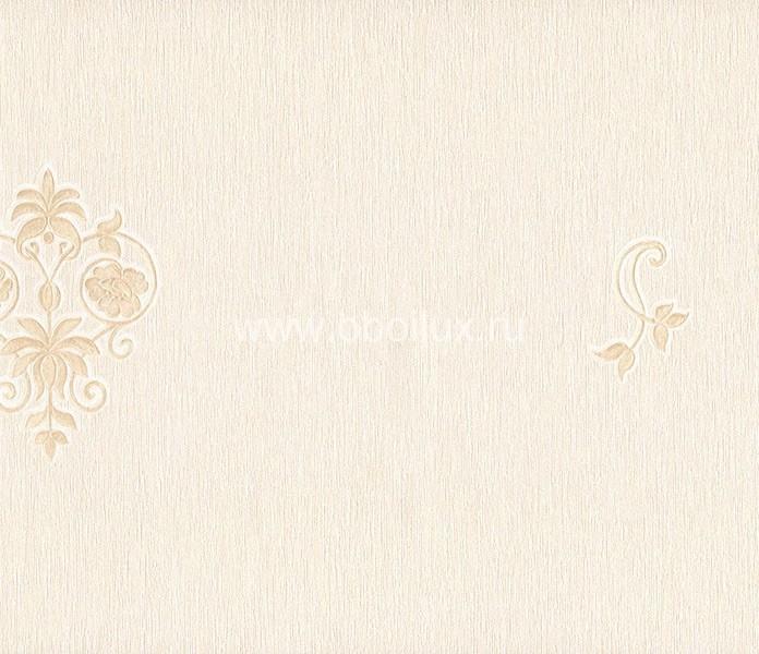 Обои  Eijffinger,  коллекция Versailles, артикул571089