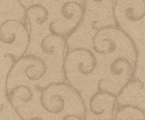 Американские обои Wallquest,  коллекция Sandpiper Studios - Mimosa, артикулKY50701