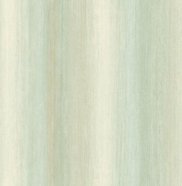 Американские обои Wallquest,  коллекция Sandpiper Studios - Ravenscliffe, артикулTA92104