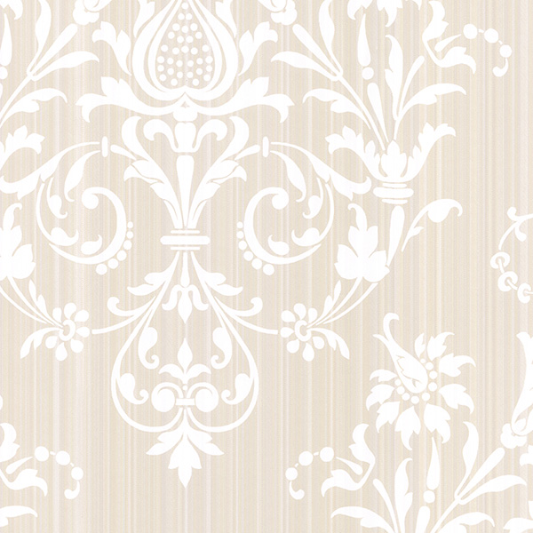 Канадские обои Aura,  коллекция Silk Collection III, артикул CS27364