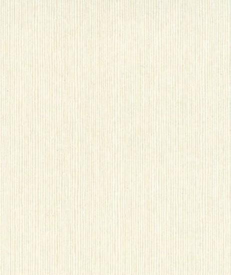 Бельгийские обои Khroma,  коллекция Oxygen, артикулALT204