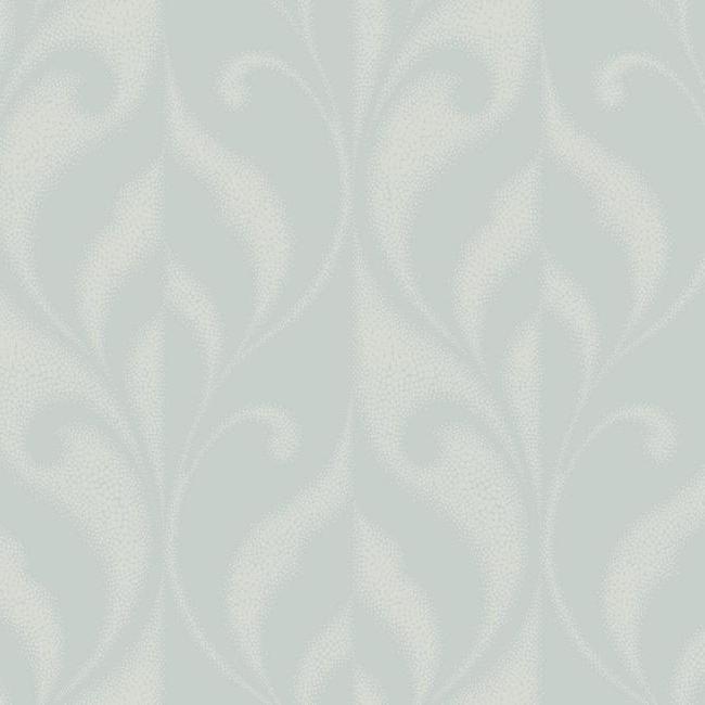 Американские обои York,  коллекция Candice Olson - Modern Luxe, артикулDN3700