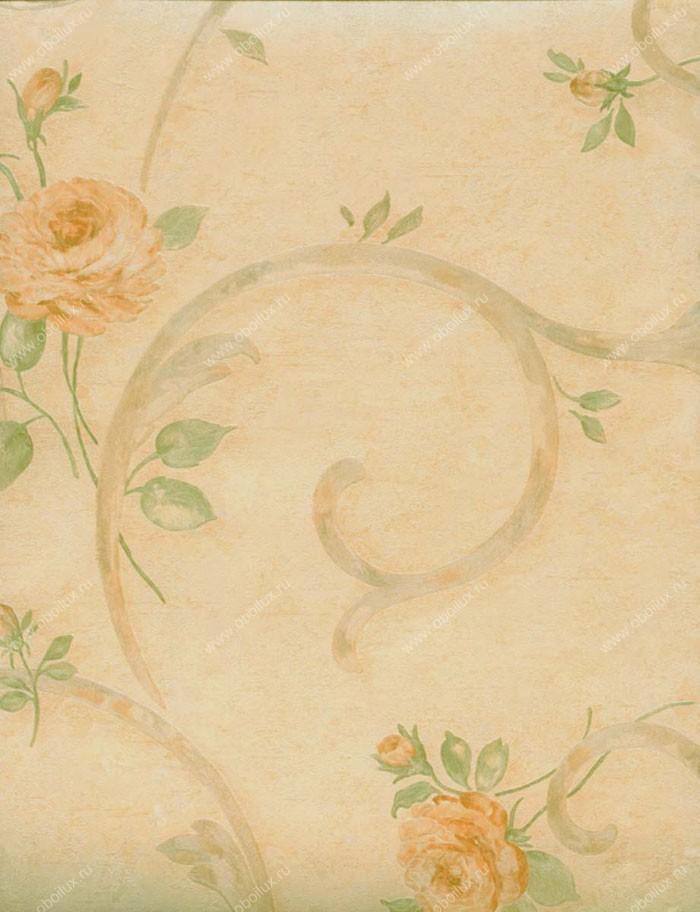 Обои  Eijffinger,  коллекция Cham, артикул391031