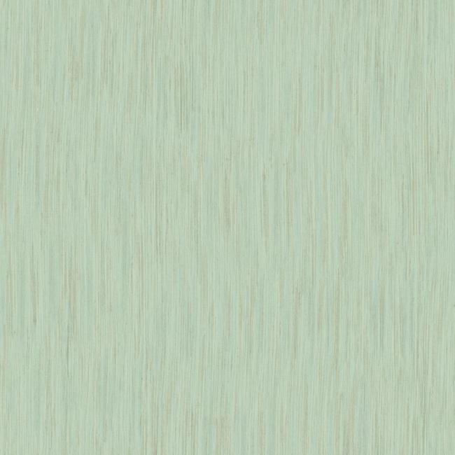 Американские обои York,  коллекция Shimmering Topaz, артикулEM3906