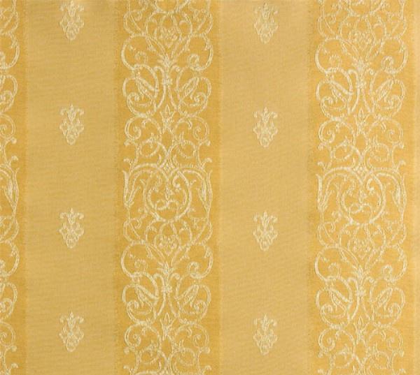 Бельгийские обои Calcutta,  коллекция Tapestry of Flanders IV, артикул205032