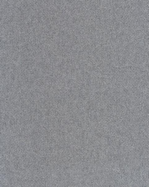 Бельгийские обои Hookedonwalls,  коллекция Pure Impulse, артикул21563