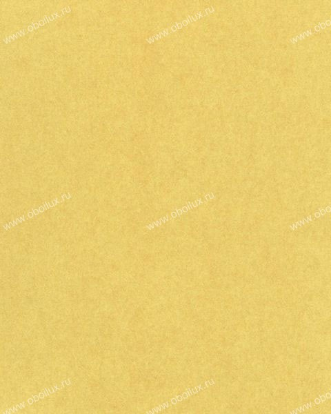 Французские обои Casamance,  коллекция Select 2, артикулS2-905-36-17