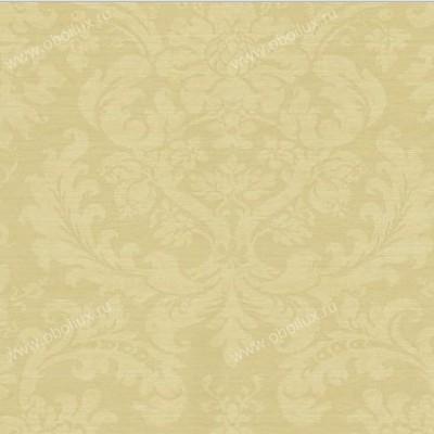 Английские обои Zoffany,  коллекция Classic Damask, артикулCDW03014