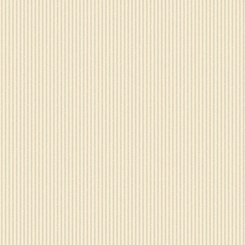 Российские обои Loymina,  коллекция Collier, артикул8-002/1