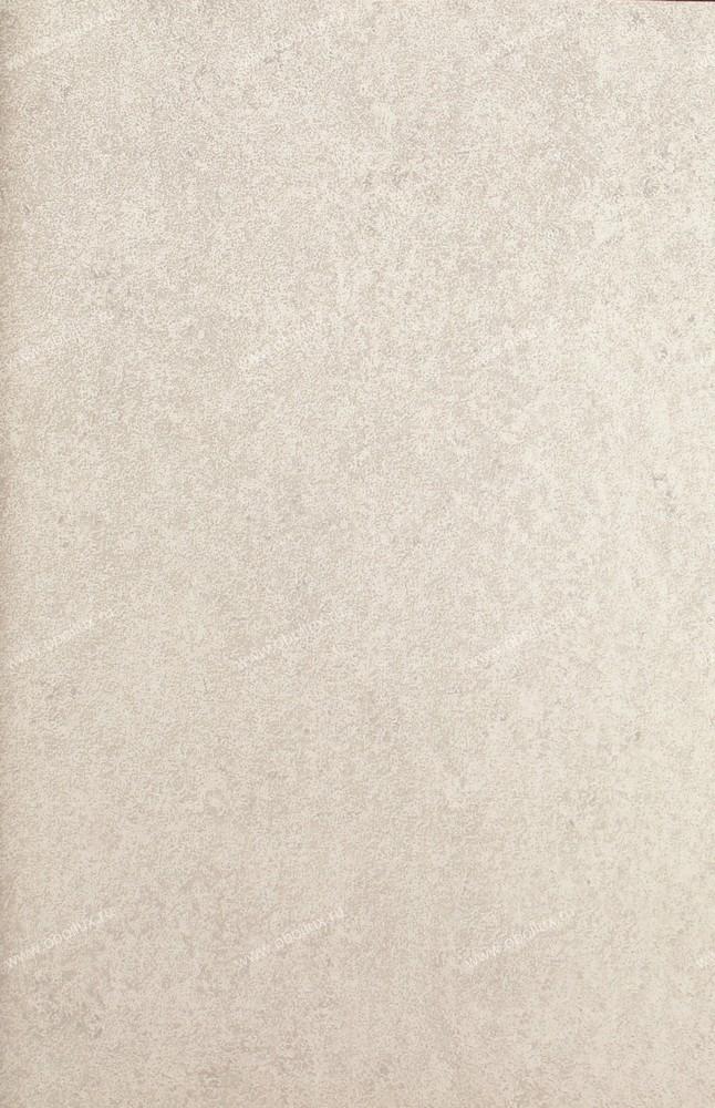Бельгийские обои Khroma,  коллекция Back To Nature, артикулBAC603
