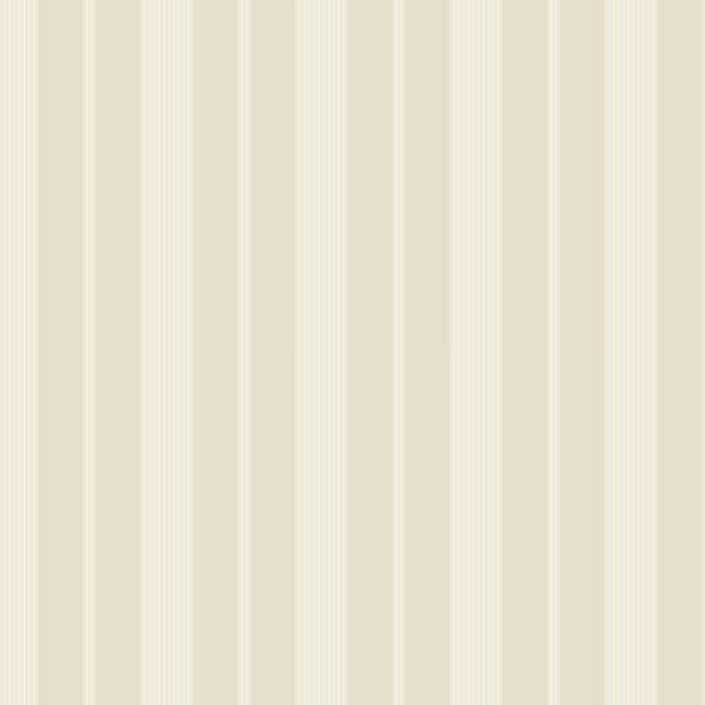 Американские обои York,  коллекция Ashford House - Ashford Stripes, артикулSA9102