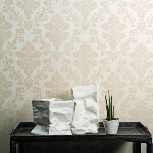 Немецкие обои Architector,  коллекция Velvet, артикул078410