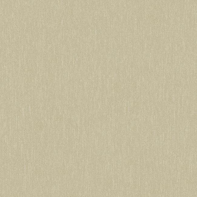 Американские обои York,  коллекция Candice Olson - Modern Nature, артикулCZ2411