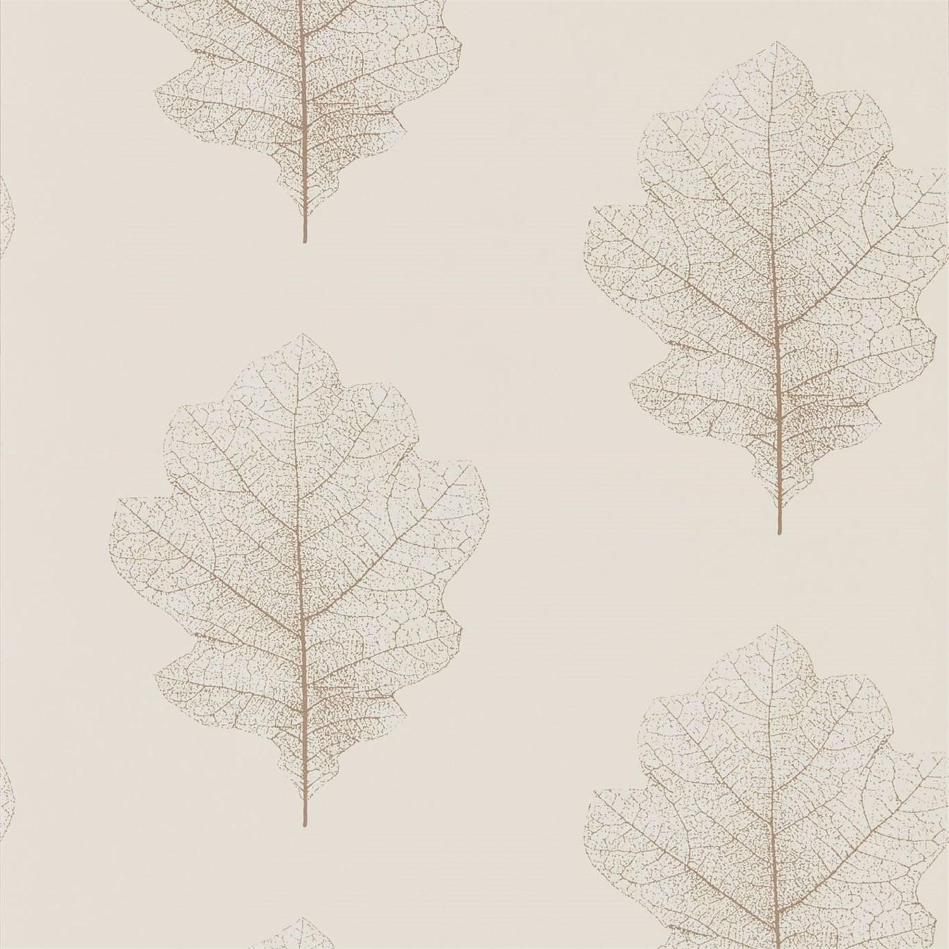 Английские обои Sanderson,  коллекция Woodland Walk, артикул215699