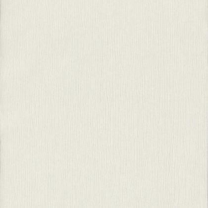 Французские обои Casamance,  коллекция Select 4, артикулA73080143