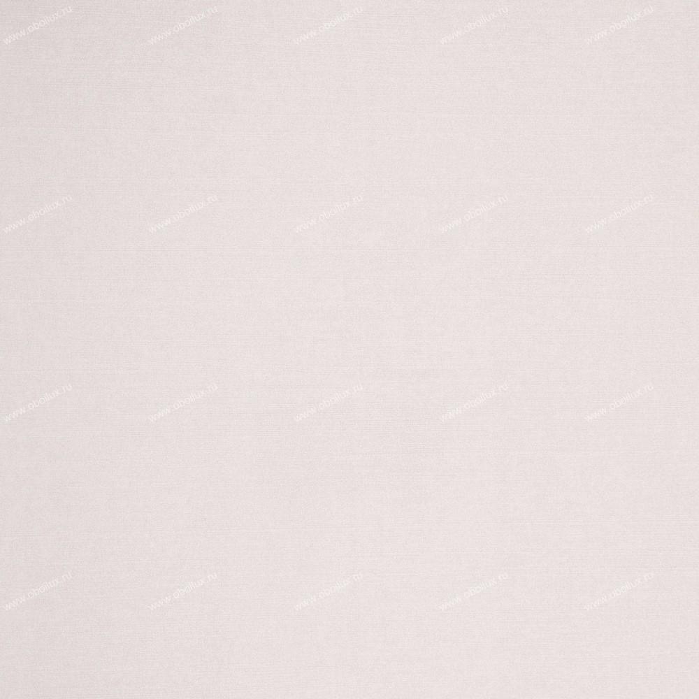 Французские обои Camengo,  коллекция Paloma, артикул72220618