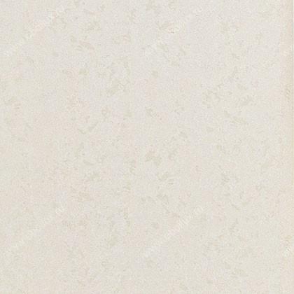 Обои  Eijffinger,  коллекция Westminster, артикул383027