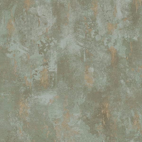 Бельгийские обои Grandeco,  коллекция Textured Plains, артикулTP1010