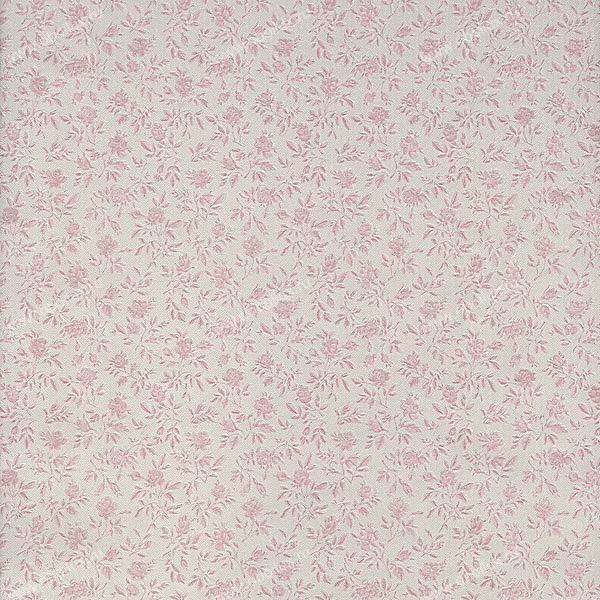 Немецкие обои KT-Exclusive,  коллекция Floral Fantasies, артикул986-56079