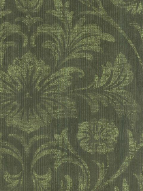 Американские обои Wallquest,  коллекция Sandpiper Studios - New Elegance, артикулSD70107