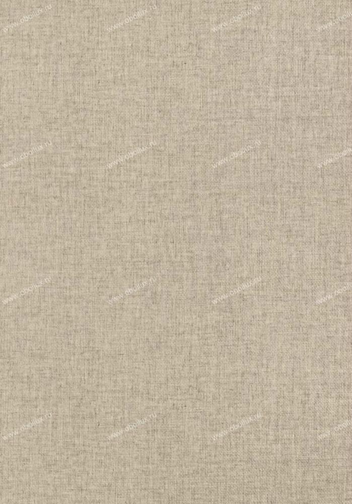 Американские обои Thibaut,  коллекция Texture Resource IV, артикулT14164