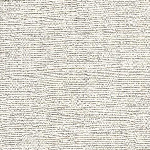 Французские обои Elitis,  коллекция Textures Vegetales, артикулVP731-19