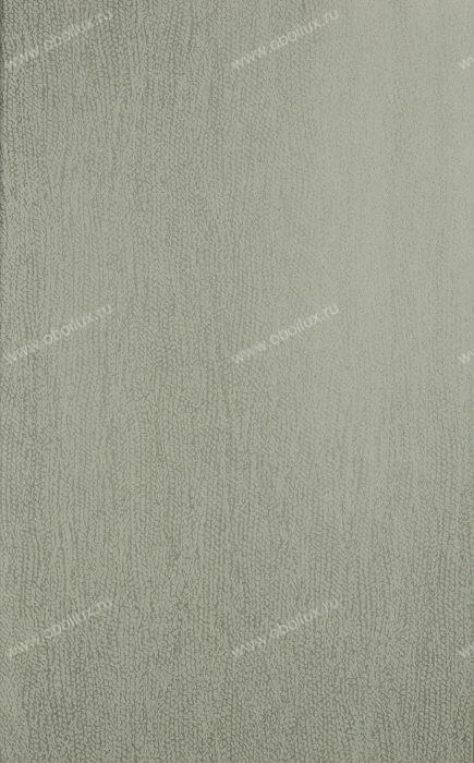 Американские обои York,  коллекция Natural Instincts, артикулNT8951